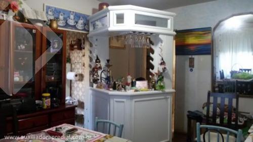 apartamento - jardim botanico - ref: 178827 - v-178827