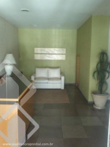 apartamento - jardim botanico - ref: 182261 - v-182261