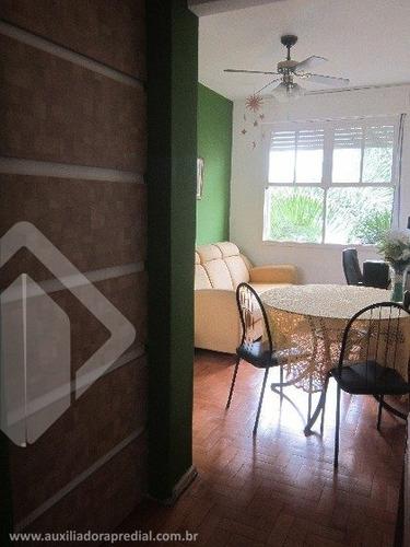 apartamento - jardim botanico - ref: 182432 - v-182432
