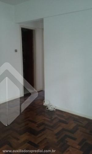 apartamento - jardim botanico - ref: 182674 - v-182674