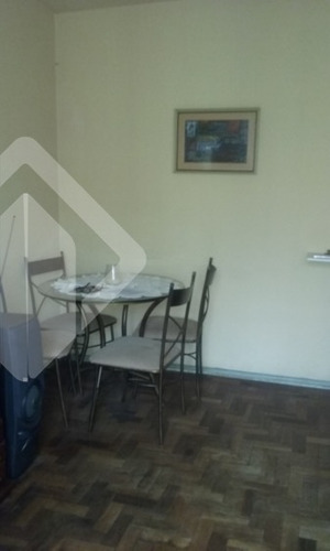 apartamento - jardim botanico - ref: 187052 - v-187052