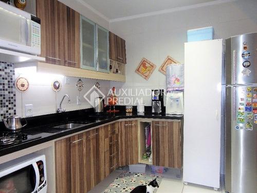 apartamento - jardim botanico - ref: 188170 - v-188170