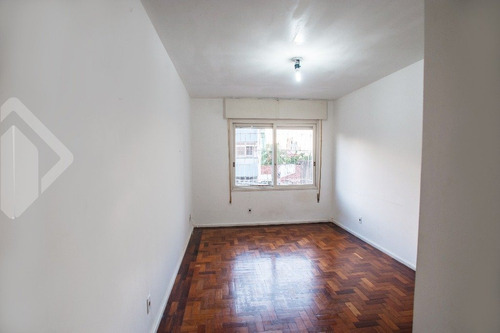 apartamento - jardim botanico - ref: 193809 - v-193809