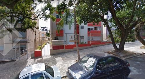 apartamento - jardim botanico - ref: 198217 - v-198217