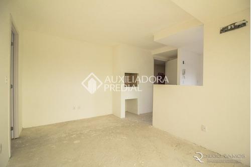 apartamento - jardim botanico - ref: 202696 - v-202696