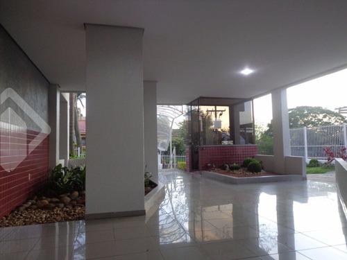 apartamento - jardim botanico - ref: 203885 - v-203885