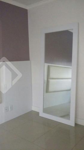 apartamento - jardim botanico - ref: 208354 - v-208354