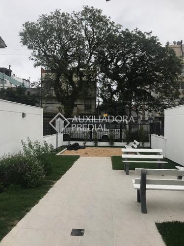 apartamento - jardim botanico - ref: 211411 - v-211411