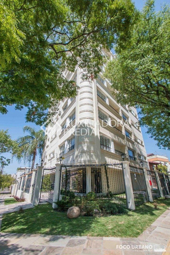 apartamento - jardim botanico - ref: 214522 - v-214522