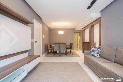 apartamento - jardim botanico - ref: 214630 - v-214630
