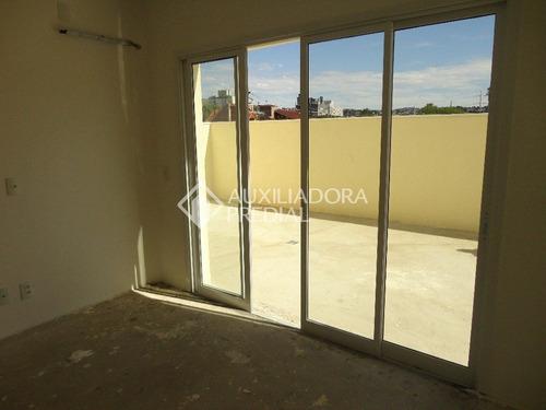apartamento - jardim botanico - ref: 214637 - v-214637
