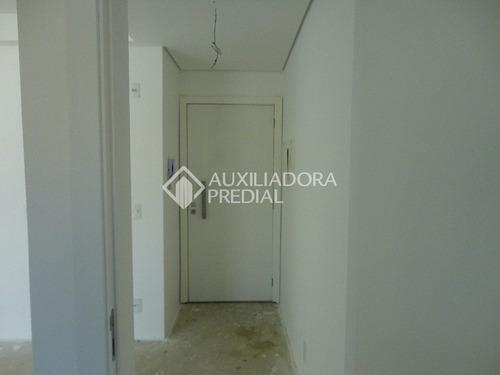 apartamento - jardim botanico - ref: 214644 - v-214644