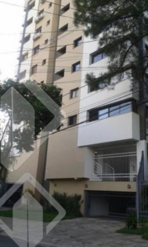 apartamento - jardim botanico - ref: 216353 - v-216353