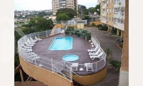 apartamento - jardim botanico - ref: 217382 - v-217382