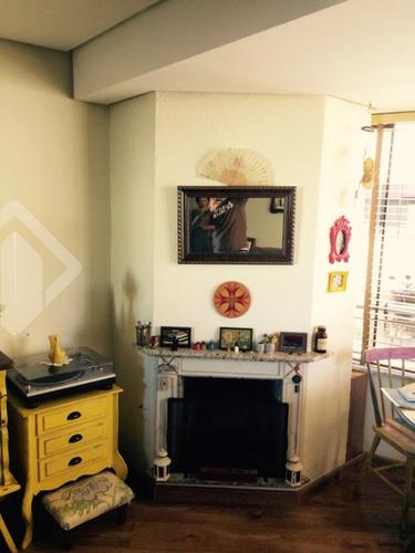 apartamento - jardim botanico - ref: 219145 - v-219145