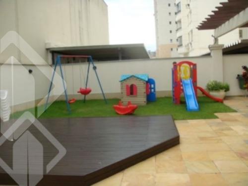 apartamento - jardim botanico - ref: 219569 - v-219569