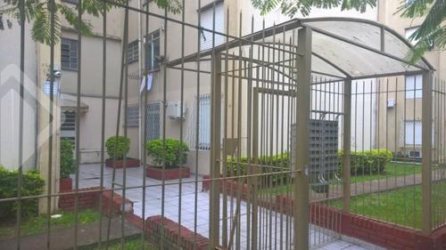 apartamento - jardim botanico - ref: 222838 - v-222838