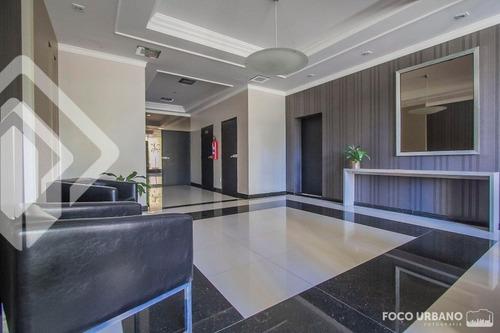 apartamento - jardim botanico - ref: 231216 - v-231216