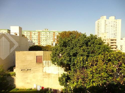 apartamento - jardim botanico - ref: 231794 - v-231794