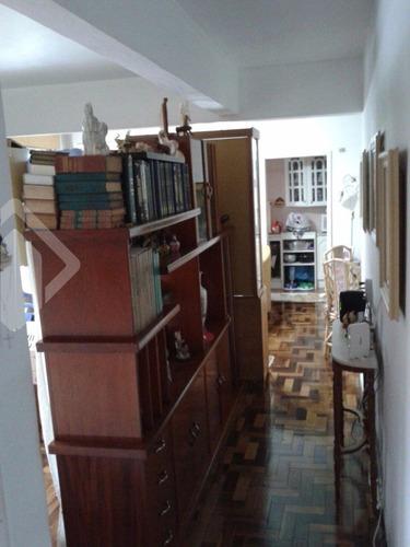 apartamento - jardim botanico - ref: 233383 - v-233383