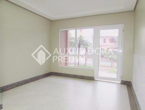 apartamento - jardim botanico - ref: 235038 - v-235038