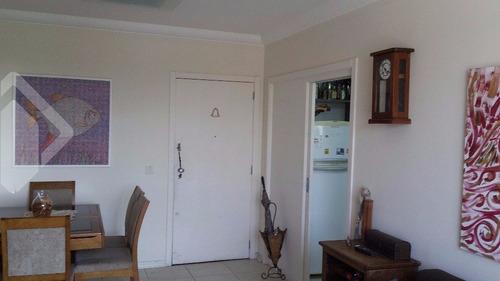 apartamento - jardim botanico - ref: 235889 - v-235889