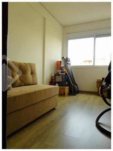 apartamento - jardim botanico - ref: 237803 - v-237803