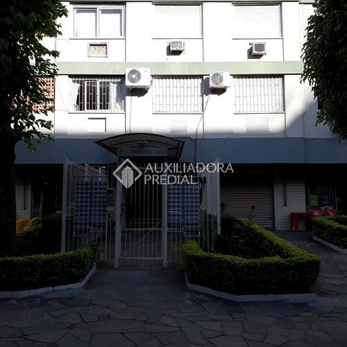 apartamento - jardim botanico - ref: 244431 - v-244431