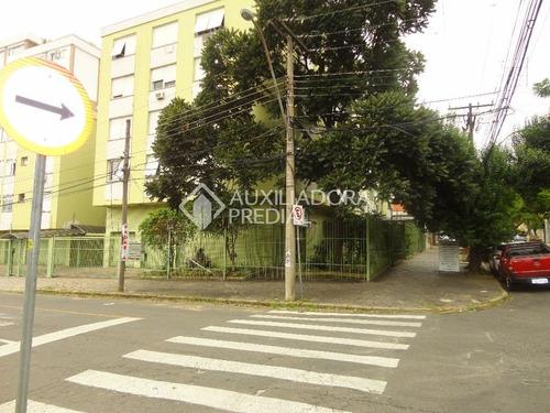 apartamento - jardim botanico - ref: 249723 - v-249723