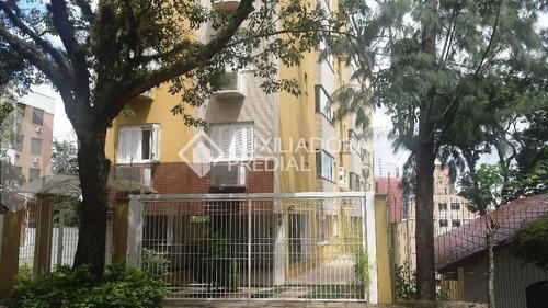 apartamento - jardim botanico - ref: 252071 - v-252071