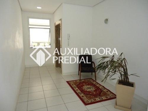 apartamento - jardim botanico - ref: 51601 - v-51601