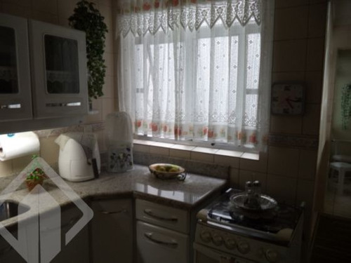 apartamento - jardim botanico - ref: 64687 - v-64687
