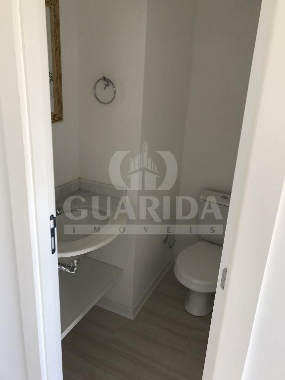apartamento - jardim botanico - ref: 98053 - v-98053