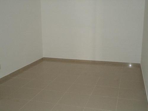 apartamento jardim botanico - vendido - 10075