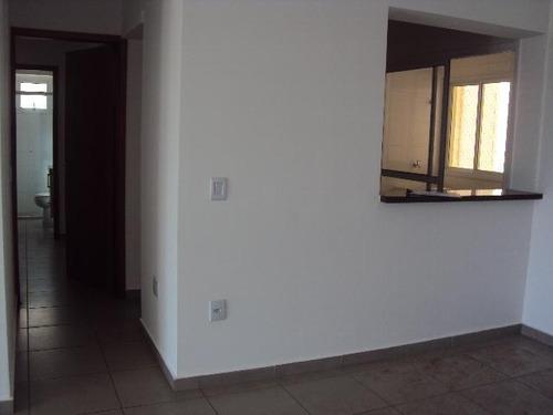 apartamento, jardim botânico, 3 quartos sendo 1 suíte, 2 vagas, portaria, área de lazer - ap0386