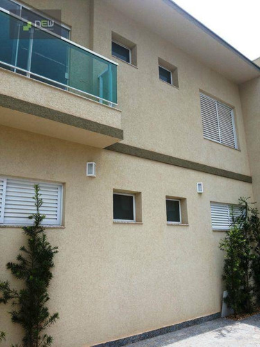apartamento - jardim botânico - ap0408