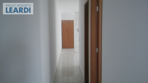 apartamento jardim caiubi - itaquaquecetuba - ref: 420941