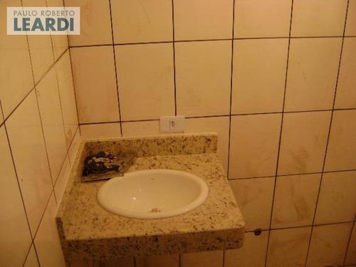 apartamento jardim caiubi - itaquaquecetuba - ref: 420947