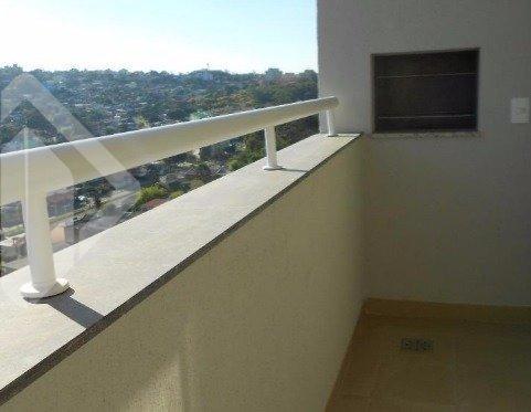 apartamento - jardim carvalho - ref: 238116 - v-238116