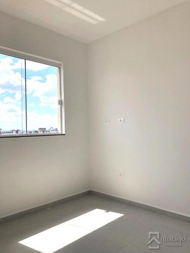 apartamento - jardim cruzeiro - ref: 8084 - l-8084