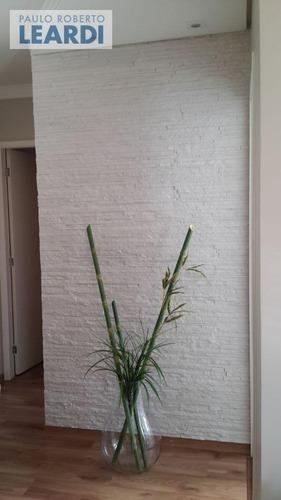 apartamento jardim da glória  - são paulo - ref: 481936