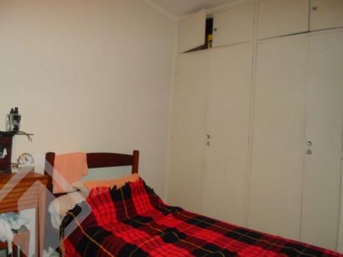 apartamento - jardim das laranjeiras - ref: 160481 - v-160481