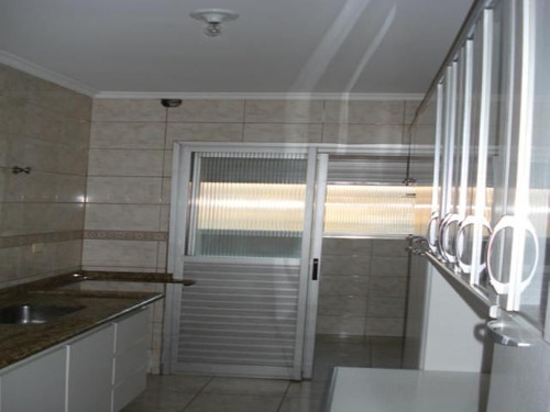 apartamento jardim das palmas são paulo r$ 230.000,00 - 7253