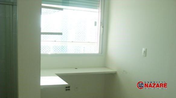 apartamento - jardim do mar - ref: 1318 - v-1318