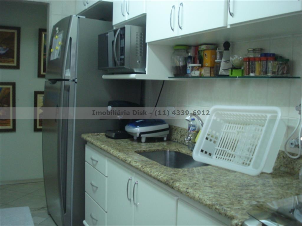 apartamento - jardim do mar - sao bernardo do campo - sao paulo  | ref.: 11310 - 11310