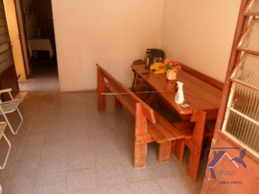 apartamento - jardim do salso - ref: 1380 - v-ap1629