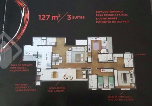 apartamento - jardim do salso - ref: 145104 - v-145104