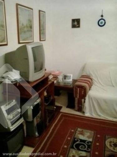 apartamento - jardim do salso - ref: 171042 - v-171042