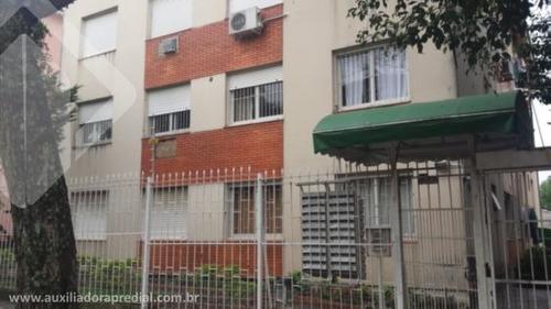 apartamento - jardim do salso - ref: 171926 - v-171926