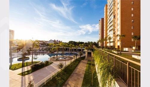 apartamento - jardim do salso - ref: 205002 - v-205002